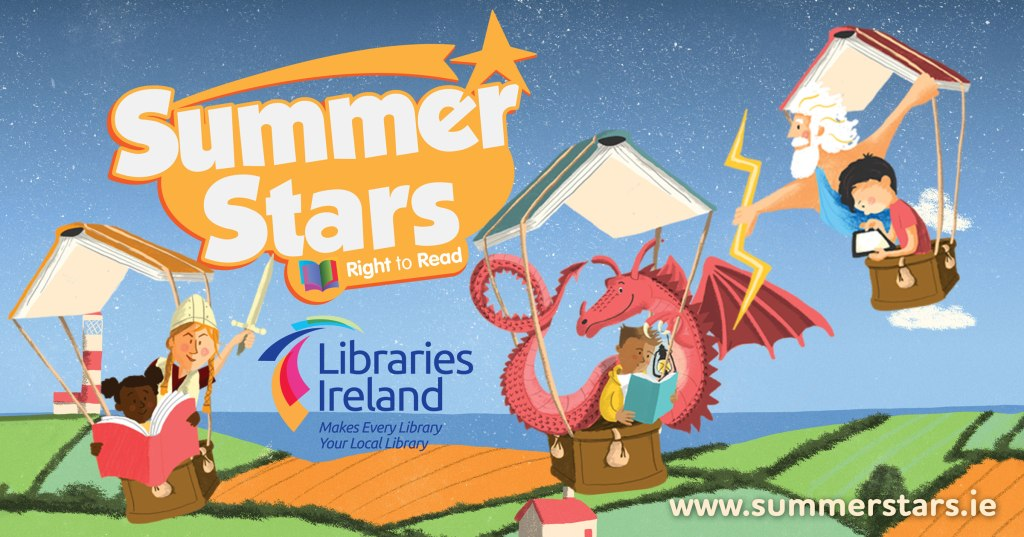 This image has an empty alt attribute; its file name is summer-stars-illustration-facebook-1200-x-630-post.jpg